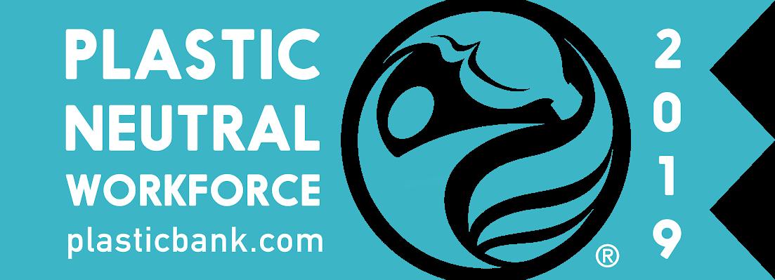 Plastic Neutral Workforce